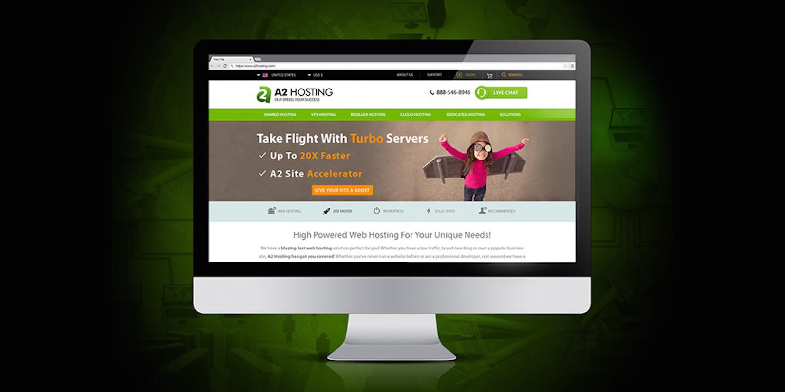 a2-hosting-stacksocial