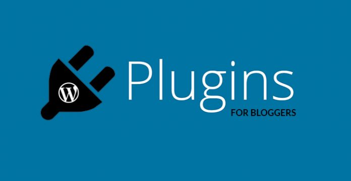 WordPress Plugins cho blog chuyên nghiệp 2016