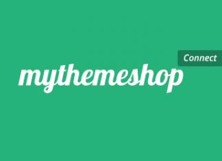 mythemeshop giảm giá 75%