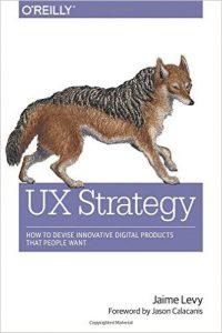 Sách học Web Design 2016- UX and UI