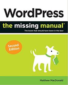 sách học wordpress hay nhất 2016