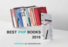 sach hoc php hay nhat 2016
