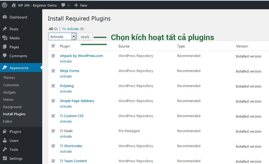 chon-kich-hoat-tat-ca-plugins