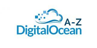 Hướng dẫn VPS DigitalOcean A-Z