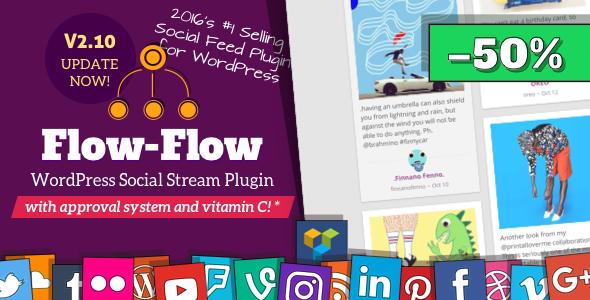 flow-flow-plugin
