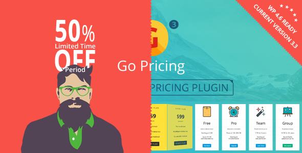 go-pricing-plugin