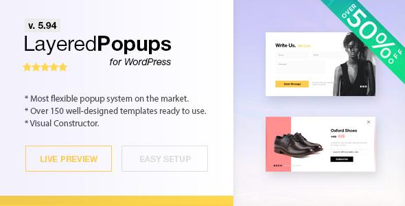 layered-popup-plugin