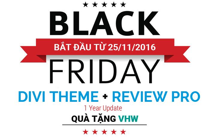 QUÀ-TẶNG-VHW-BLACK-FRIDAY-2016