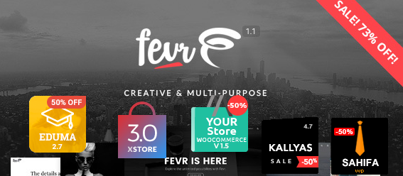 ThemeForest-SALE-73%-OFF-Themes-Khủng-dịp-Black-Friday-2016