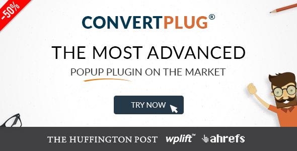 convertplug-plugin