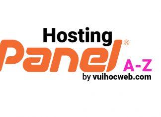 hương-dẫn-sử-dụng-Hosting-cPanel-A-Z