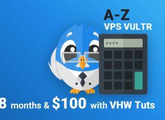 huong dan vps vultr a-z vuihocweb.com