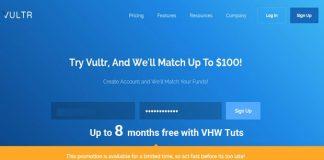 hướng-dẫn-nhận-miễn-phí-8-tháng-VPS-cao-cấp-Vultr