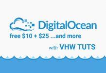 nhận-miễn-phí-14-tháng-VPS-DigitalOcean