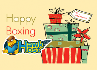 Boxing-Day---HawkHost-giảm-50%-Unlimited-Hosting