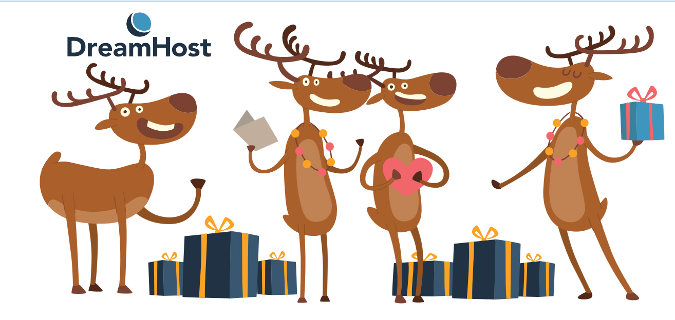 DreamHost-giảm-50%-Boxing-day-2016