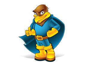 HawkHost - Hosting siêu tốc khuyến mãi lớn - Tặng tên miền