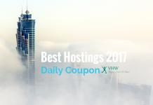 Khuyến-mãi-Hosting-cao-cấp-2017---Daily-Update-VHW