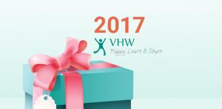 Quà Tặng VHW - Tặng Flash Giveaways ET Themes & Plugins