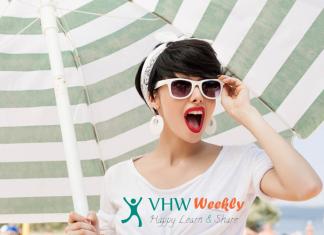 Quà Tặng VHW - mỗi tuần một premium theme