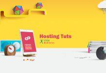 VHW A-Z Series - Hướng dẫn sử dụng Hosting cho newbies