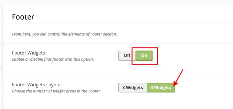 bat-footer-widgets