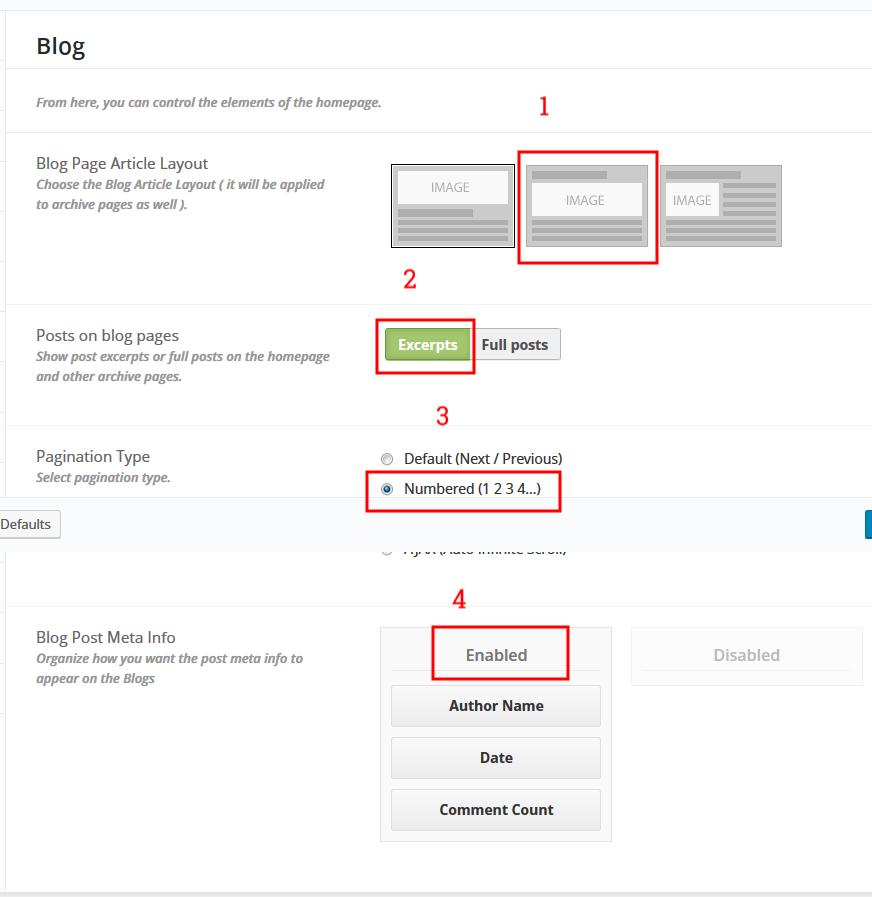 Xây dựng Blog chuyên nghiệp trong 1 giờ - Tạo blog như ngocdenroi.com