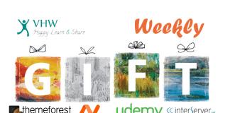 Quà-Tặng-VHW-Weekly-Gifts