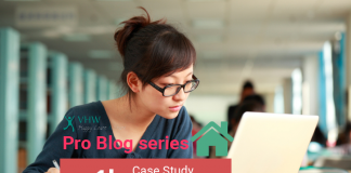 Xây-dựng-Blog-chuyên-nghiệp-trong-1-giờ-Case-Study-Ngocdenroi.com-phần-3---Home-Page
