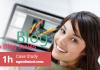 Xây-dựng-Blog-chuyên-nghiệp-trong-1-giờ---Case-Study-ngocdenroi.com-Phần-4---Blog-Page