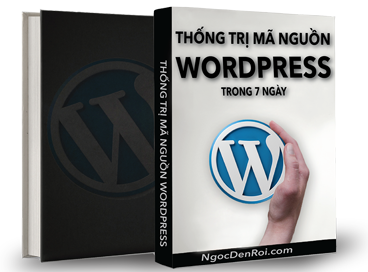 ebook-cover-thong-tri-wordpress_mua_ngay