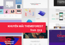 Khuyến-mãi-ThemeForest---Daily-Update