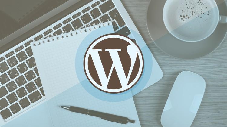 Giá trên SkillsharNhững khóa học WordPress hay nhất
