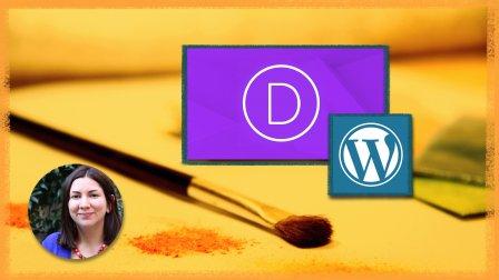 Những khóa học WordPress hay nhất