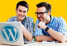 Những khóa học WordPress hay nhất Skillshare năm 2017