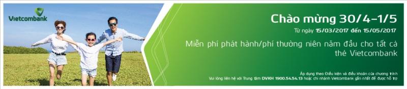 Vietcombank-mien-phi-phat-hanh-the-30-4