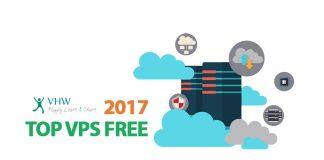 Những-dịch-vụ-VPS-free-2017-đáng-dùng-nhất---VHW-Reviews