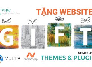 Quà-Tặng-VHW---Tặng-WordPress-Websites-chuyên-nghiệp-2017