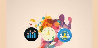 Tăng tốc WordPress - Giảm Load Times