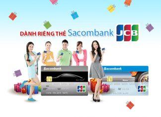 VISA là gì - Những ngân hàng ưu đãi lớn khi mở thẻ VISA