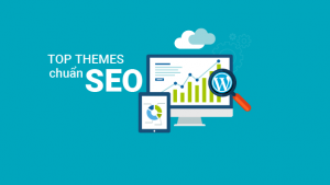 top-theme-wordpress-chuẩn-seo