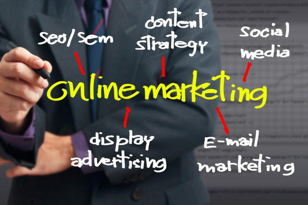 C%C3%A1c chi%E1%BA%BFn l%C6%B0%E1%BB%A3t Online Marketing cho Affiliate - Các phương pháp kiếm tiền với tiếp thị liên kết