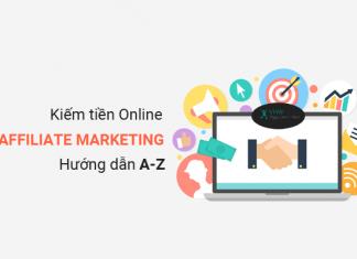 Hướng-dẫn-Kiếm-tiền-Online-bằng-Affiliate-Marketing-cho-người-mới