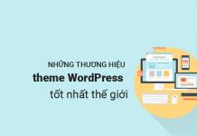 Những-thương-hiệu-theme-WordPress-tốt-nhất-thế-giới