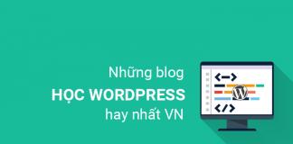 Những-trang-web-học-WordPress-tiếng-Việt-hay-nhất