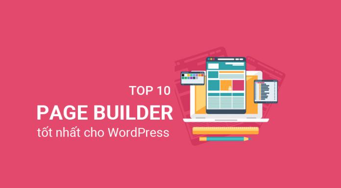 Top-10-plugins-Page-Builder-tốt-nhất-cho-WordPress