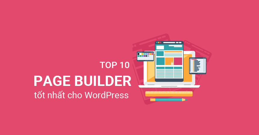 Top-10-plugins-Page-Builder-tốt-nhất-cho-WordPress