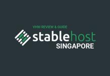 Đánh-giá-và-Hướng-dẫn-sử-dụng-StableHost