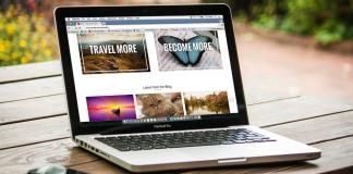 Mua chung WordPress Themes và Plugins