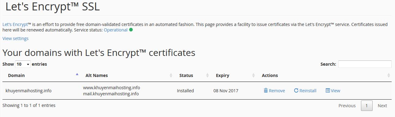 Cài đặt SSL cho domaint trên StableHost.png